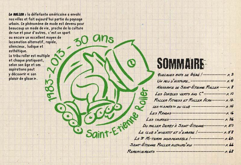 saint-etienne-roller_30-ans_01
