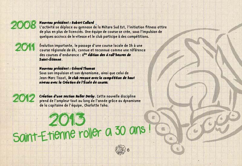 saint-etienne-roller_30-ans_06