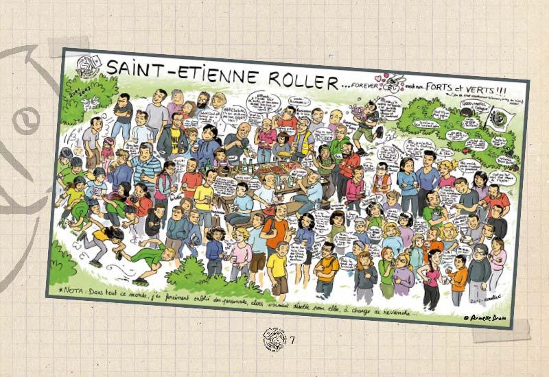 saint-etienne-roller_30-ans_07