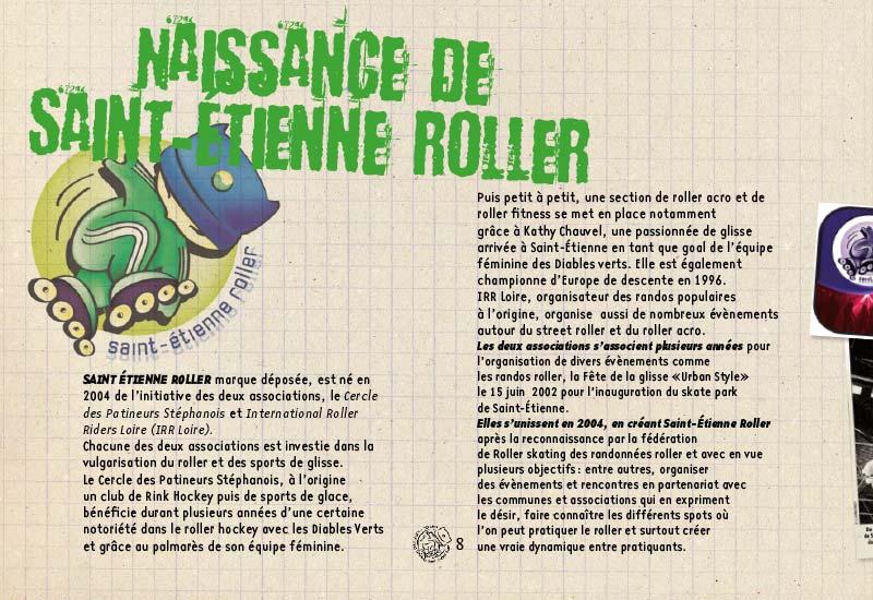 saint-etienne-roller_30-ans_08