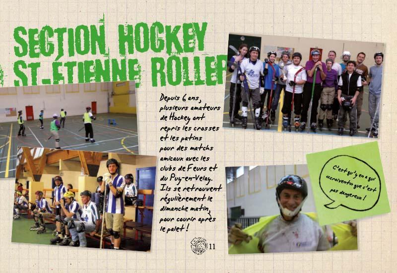 saint-etienne-roller_30-ans_11