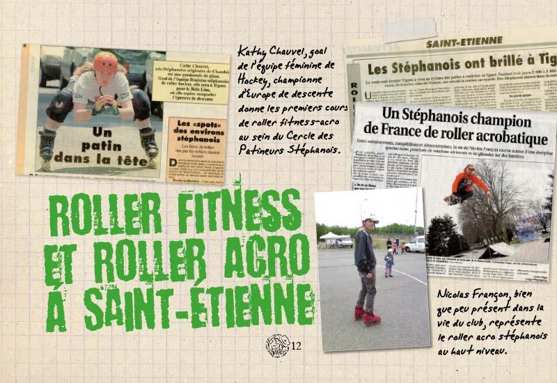 saint-etienne-roller_30-ans_12