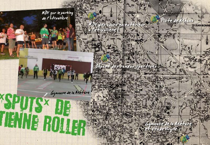 saint-etienne-roller_30-ans_15