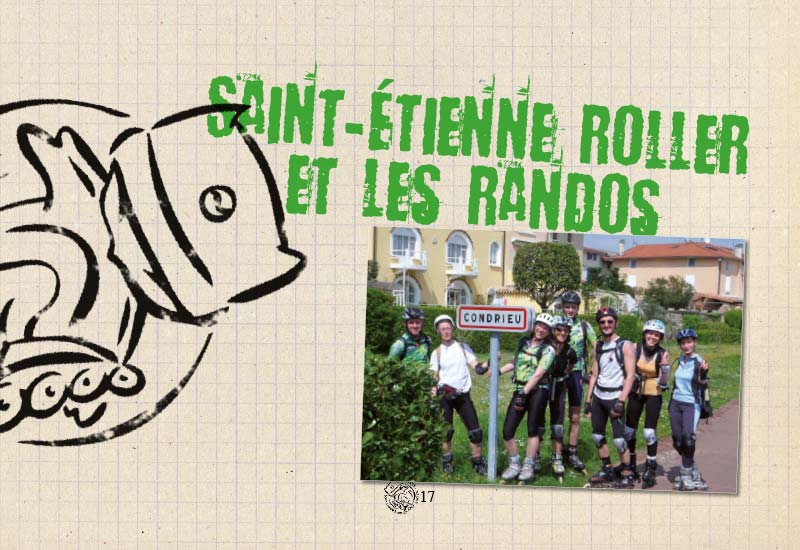saint-etienne-roller_30-ans_17