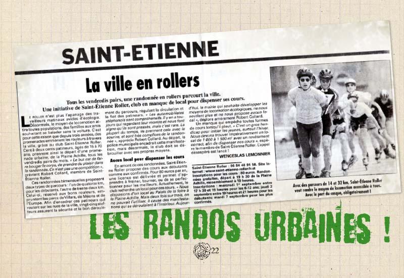 saint-etienne-roller_30-ans_22