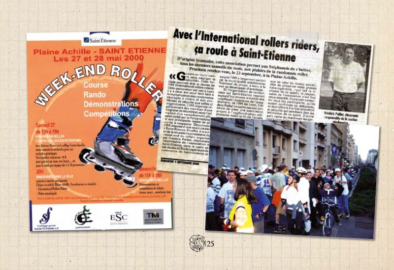 saint-etienne-roller_30-ans_25