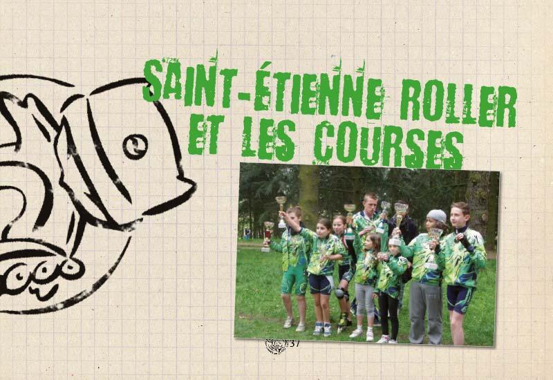 saint-etienne-roller_30-ans_37