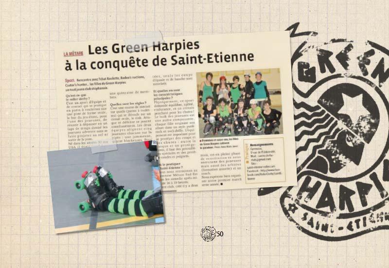 saint-etienne-roller_30-ans_50