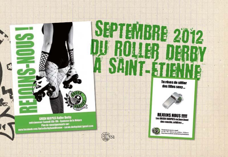 saint-etienne-roller_30-ans_51