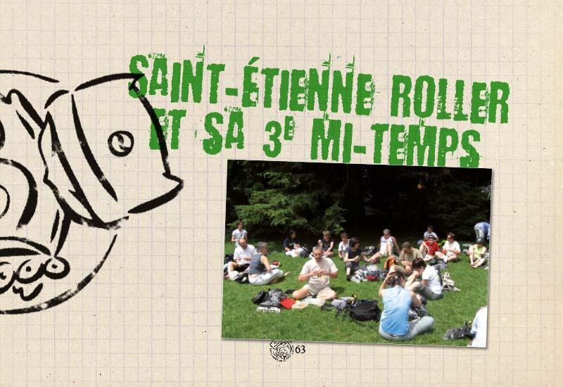 saint-etienne-roller_30-ans_63