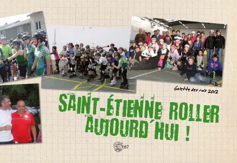 saint-etienne-roller_30-ans_67