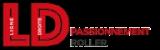 ligne-droite_logo
