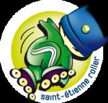 logo saint-etienne-roller fond blanc